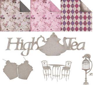 20111111_FabScraps_HighTea