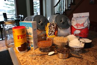 Biscuit_M_&_M_et_Brownies_(4)