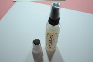 SprayDabber