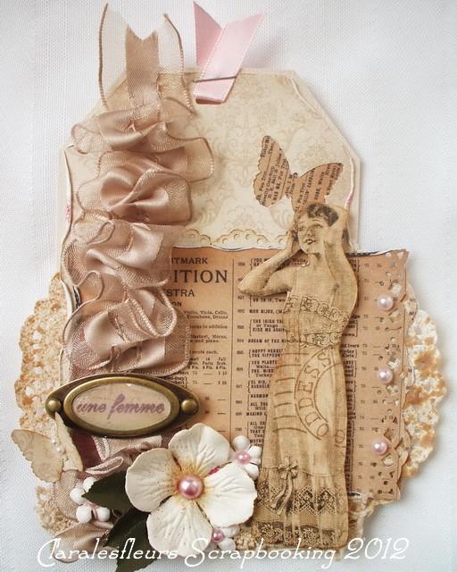 Claralesfleurs-DT.Art-Scrap.DéfiThème.4Mars2012