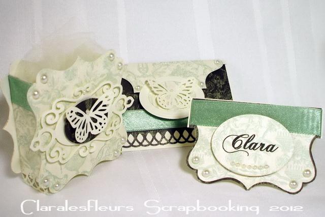 Claralesfleurs-DT.Art-Scrap.Mariage.22Avril2012.F