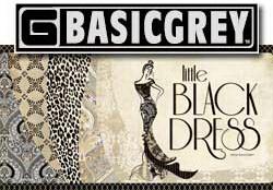 BG-LittleBlackDress