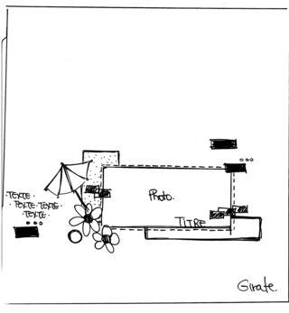 SketchPage15.Girafe