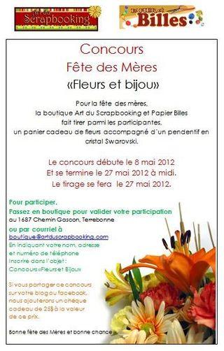 2012_Mai_Concours_FêteDesMères