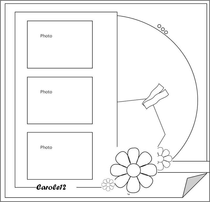 20120520_SketchKitCarole12_Paradise