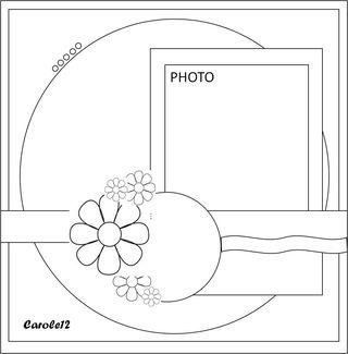 20120520_SketchKitCarole12_Ambrosia