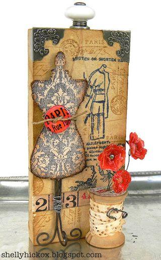 Claralesfleurs-DT.Art-Scrap.CardLiftShelly-A.Juin2012.A