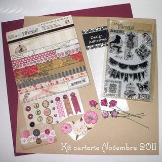 KitCarterieNovembre2011
