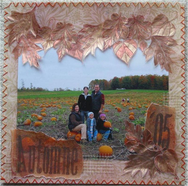 10_PageAutomne