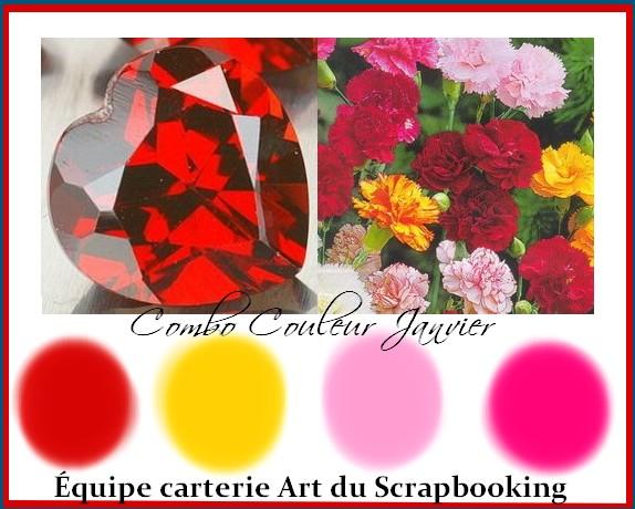 ComboCouleur.Janvier2012