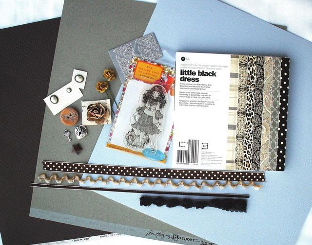 DT.Art-Scrap.Kit.Janvier2012