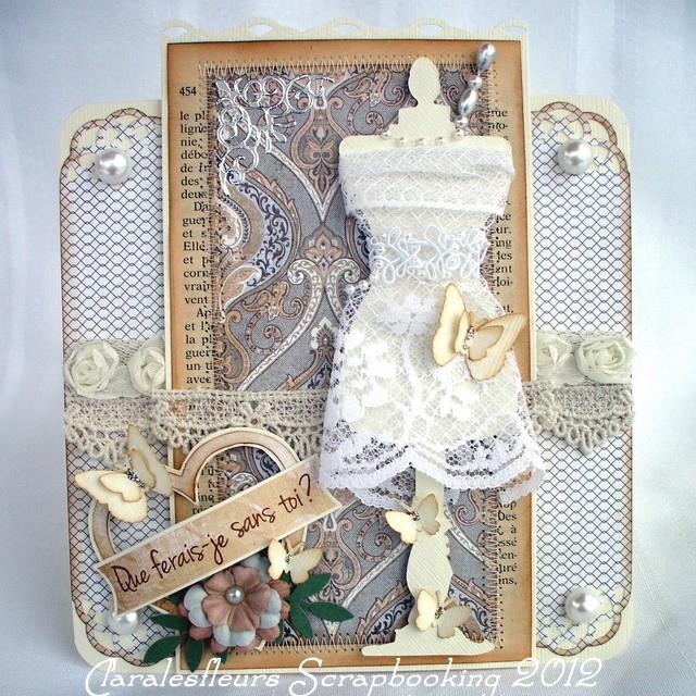 Claralesfleurs-DT.Art-Scrap.Kit.Janv2012.A