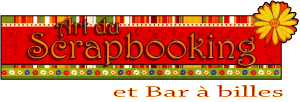 Logo-Art-du-Scrapbooking