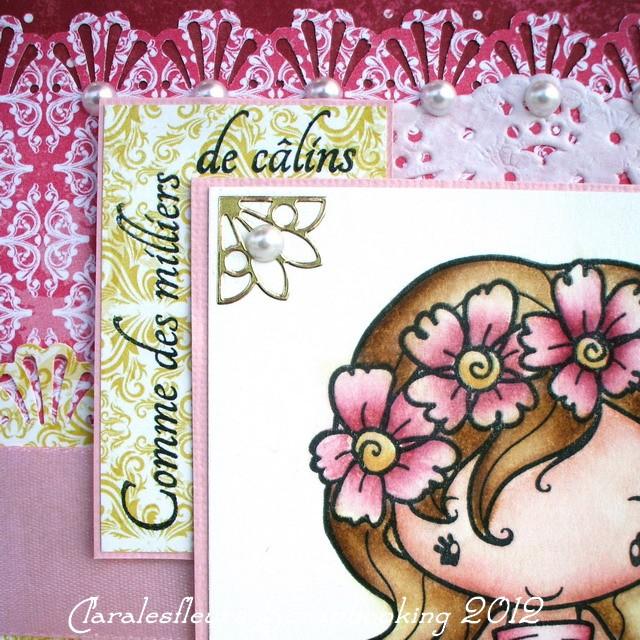 Claralesfleurs.DT.Art-Scrap.Défi.15Janv2012.C