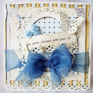 Claralesfleurs-DT.Art-Scrap.ComboCouleurMars2012.A