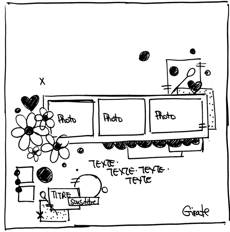 Sketch8Girafe