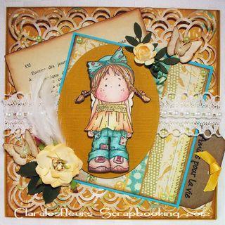 Claralesfleurs-DT.Art-Scrap.Recette.25Mars2012