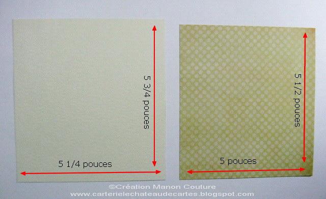 Kasimodo_Cross card_12