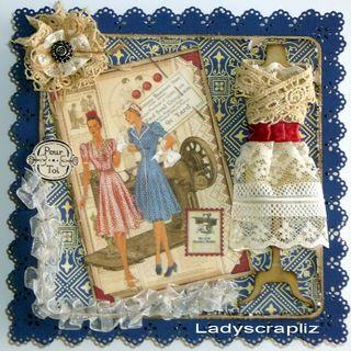 LadyScrapLiz