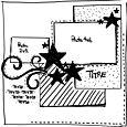 Sketch semaine du 29 janvier 2012