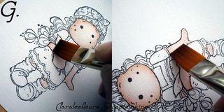 Claralesfleurs-TutoMiseEnCouleur.G