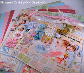 44598-1-Kit-boutique-Carterie-Little-Darling