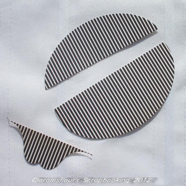 Claralesfleurs-DT.Art-Scrap.DéfiCrèmeGlacée.Juil2012.F