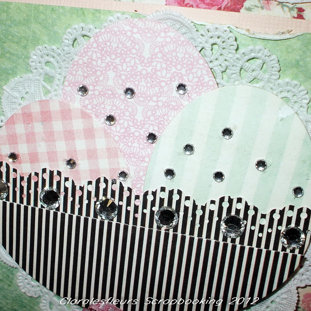 Claralesfleurs-DT.Art-Scrap.DéfiCrèmeGlacée.Juil2012.M