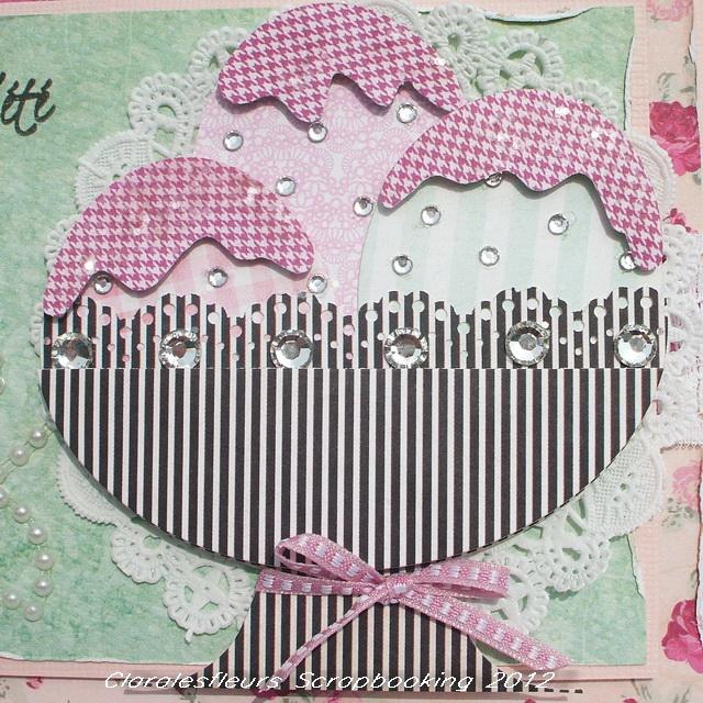 Claralesfleurs-DT.Art-Scrap.DéfiCrèmeGlacée.Juil2012.K