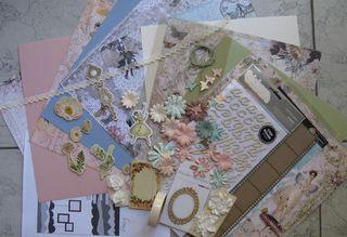 45312-1-Prima-Kit-boutique-Fairy-Belle
