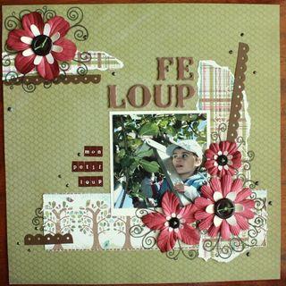 Feloup10