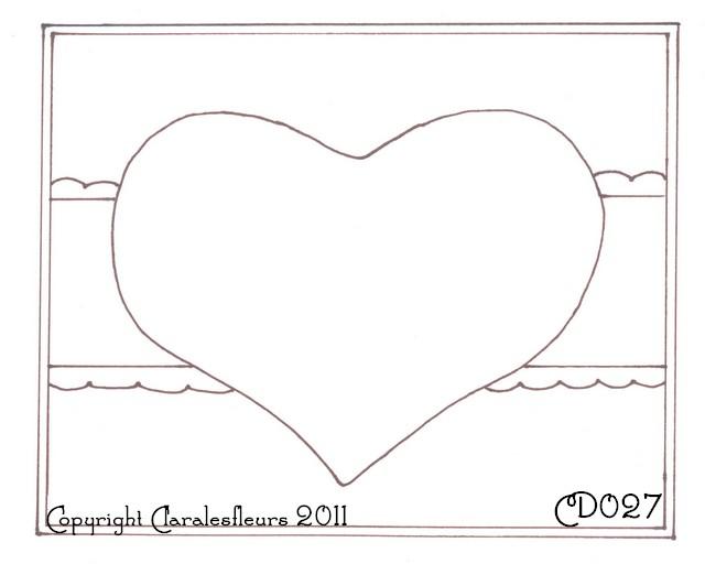 SketchClara.b