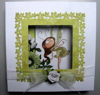Kasimodo_Kraftin Kimmie Stamps_Annabelle_box