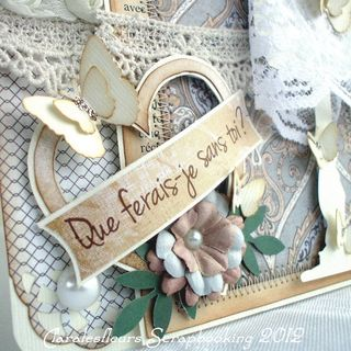 Claralesfleurs-DT.Art-Scrap.Kit.Janv2012.B