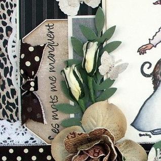 Claralesfleurs-DT-Art.Scrap-KitJanv2012.A