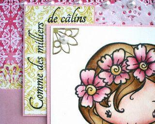 Clara-ÉtiquettesRetailles.B