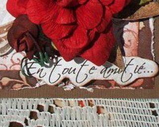 Clara-RetaillesÉtiquettesImprimante.A