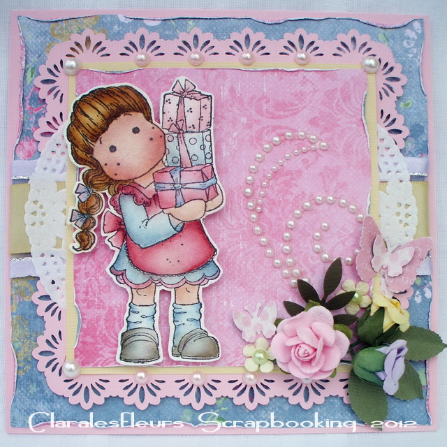 Claralesfleurs-DT.Art-Scrap.Recette.15Avr2012