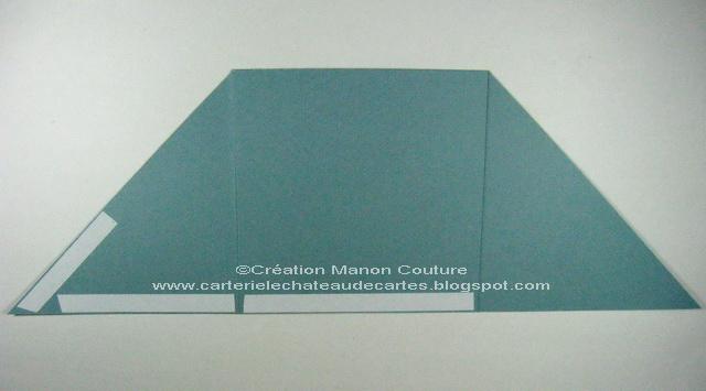 Kasimodo_Cross card_10