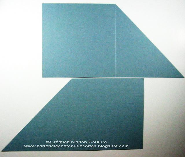 Kasimodo_Cross card_4