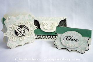 Claralesfleurs-DT.Art-Scrap.Défi.22Avr2012.A