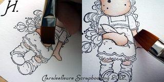 Claralesfleurs-TutoMiseEnCouleur.H