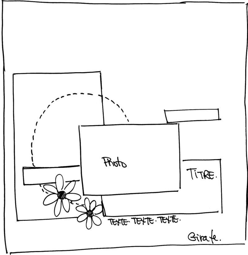 20120624_SketchGirafe