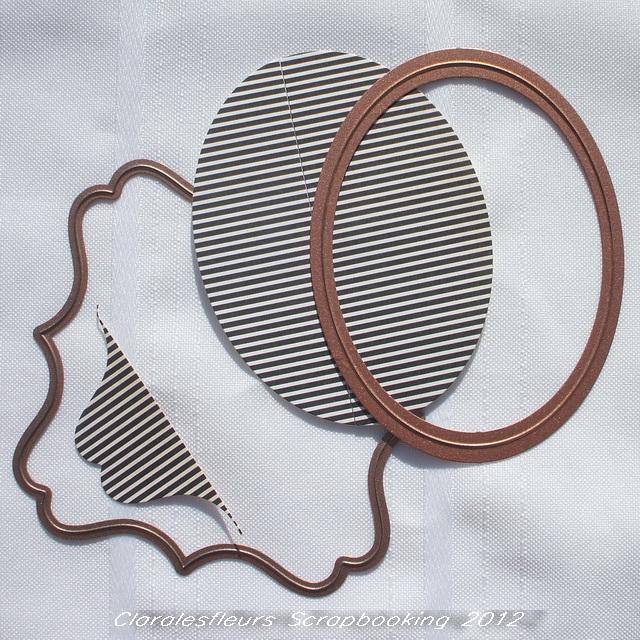 Claralesfleurs-DT.Art-Scrap.DéfiCrèmeGlacée.Juil2012.E
