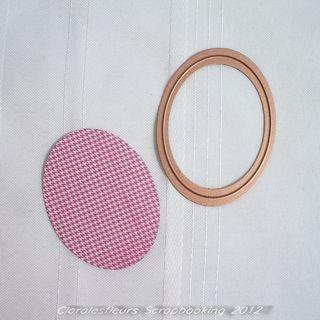 Claralesfleurs-DT.Art-Scrap.DéfiCrèmeGlacée.Juil2012.I