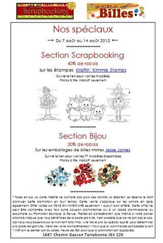 43_24juillet2012_SpécialSema_7au14aout