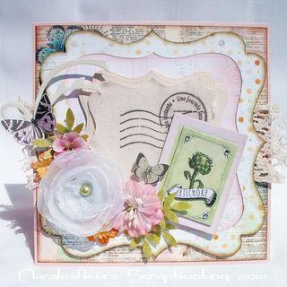 Claralesfleurs-DT.Art-Scrap.KitCountryGarden.Mai2012.F