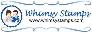 Whimsybanner
