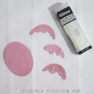 Claralesfleurs-DT.Art-Scrap.DéfiCrèmeGlacée.Juil2012.J