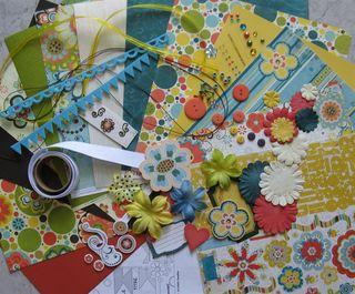 45922-1-Bo-Bunny-Press-Kit-boutique-Hello-Sunshine-12X12